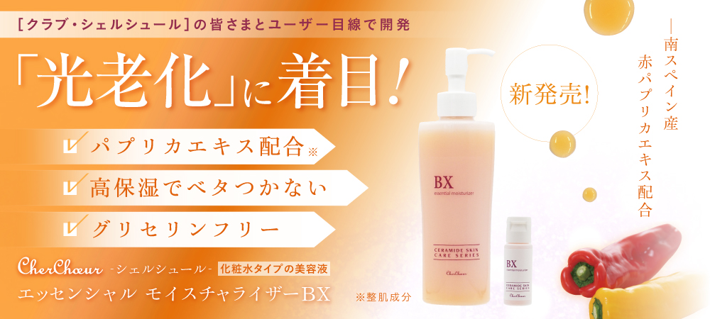 /BX_top_PC_new.jpg