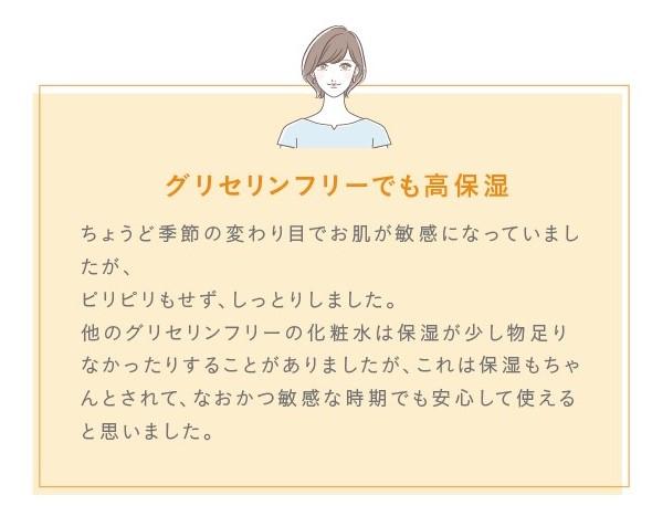 EMBX01.jpg