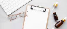 クラブシェルシュール新商品開発「エッセンシャルモイスチャライザーBX」試作品#7改善策検討会議